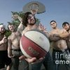 the-black-dahlia-murder_band_photo-22