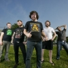 the-black-dahlia-murder_band_photo-23