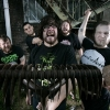 the-black-dahlia-murder_band_photo-24