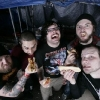 the-black-dahlia-murder_band_photo-26