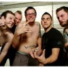 the-black-dahlia-murder_band_photo-29