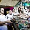 the_black_dahlia_murder_band_photo2