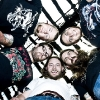 the_black_dahlia_murder_band_photo3