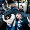 the_black_dahlia_murder_band_photo5