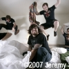 the_black_dahlia_murder_hotel_by_jeremysaffer