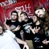 theblackdahliamurder_band_photo-11