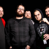 theblackdahliamurder_band_photo-13