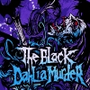 the_black_dahlia_murder_wallpaper