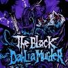 the_black_dahlia_murder_wallpaper