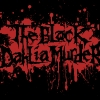 the_black_dahlia_murder_wallpaper_02_1280