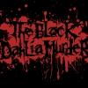 the_black_dahlia_murder_wallpaper_02_1280