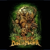 the_black_dahlia_murder_wallpaper_06_1600