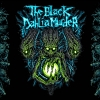 the_black_dahlia_murder_wallpaper_08_1600