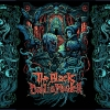 the_black_dahlia_murder_wallpaper_09_1600