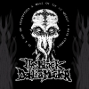 the_black_dahlia_murder_wallpaper__by_gutundguenstig